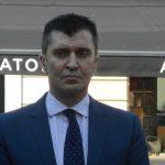 Ministar za rad, zapošljavanje, boračka i socijalna pitanja Srbije Zoran Đorđević.
