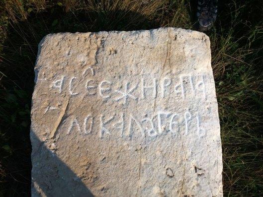 Foto: Goran Ž. Komar (Kliknite na sliku za uvećanje)