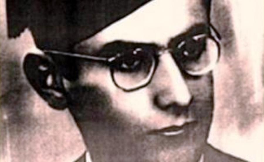 Mustafa Busuladžić Foto: Screenshot
