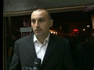 Darko Banjac (foto: http://mondo.ba)Foto: Screenshot/YouTube