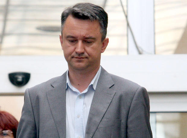 foto Tanjug/N.Milošević