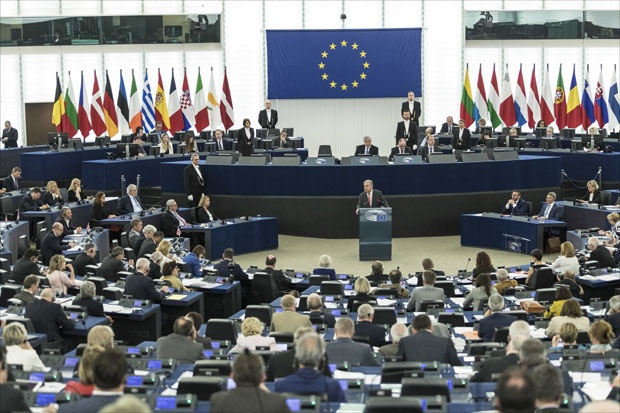 Primedbe iz Hrvatske poslate u Evropsku komisiju