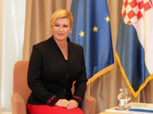 Foto: S.Radovanović/Tanjug