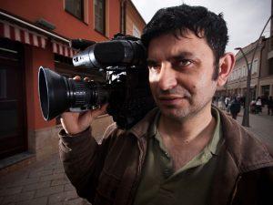 Nedeljko Lajšić Foto: RTRS