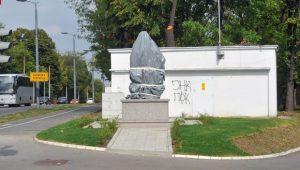foto I.Marinković