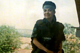 Slađana Stanković (Foto: Privatna arhiva)