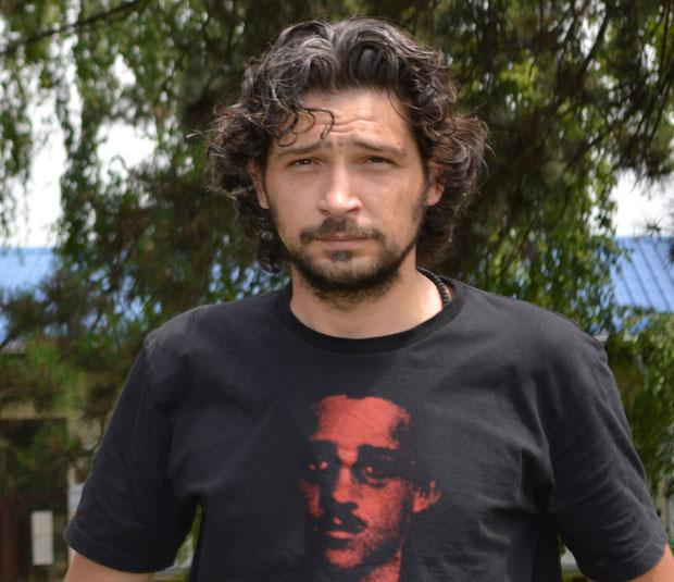 Dimitrije Mirko Ćelić