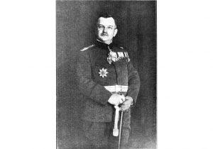 Đorđe Čarapić