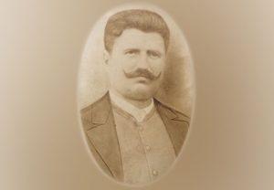 Đura Kaćurić