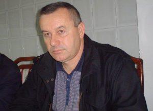 Goran Krčmar