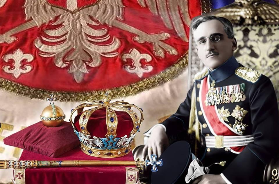 """Dokumentarni film """"Atentat 1934."""" je prvi srpski film koji se bavi atentatom na kralja Aleksandra u Marselju"""