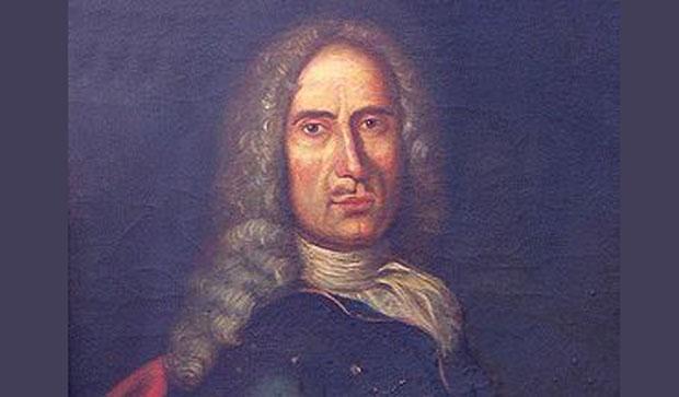 Matija Zmajević
