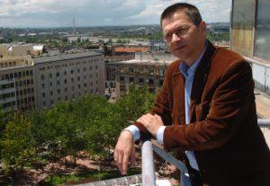 Miloš Ković / Foto A. Stevanović