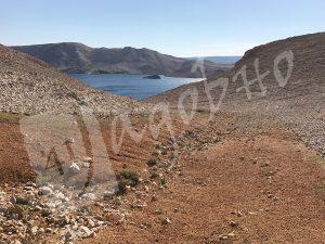 Slika (Mass grave on the island of Pag)
