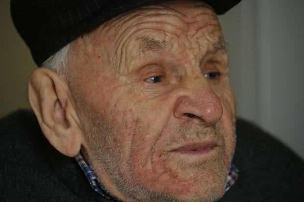 Obren Đekić Foto D. Karadarević, D. M. Ćelić, N. Janković