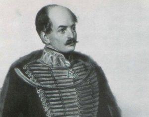 Ban Jelačić; Foto: Arhiv VN