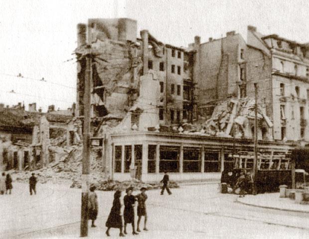 Žrtve iz Drugog svetskog rata nisu obeštećene