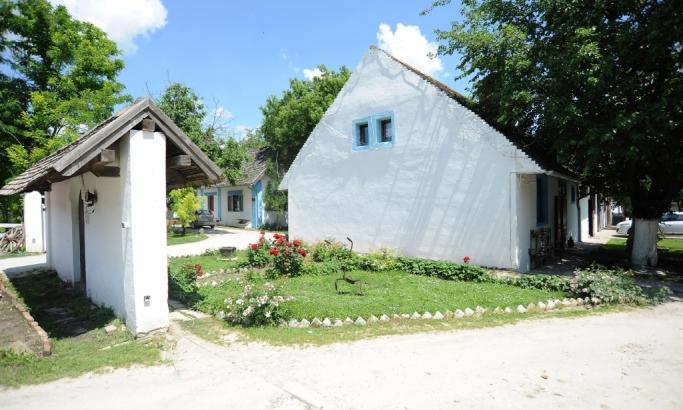 Vrlo malo imovine je vraćeno potomcima foksdojčera u Vojvodini