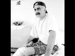 Nedžad Herenda (foto: www.avaz.ba)