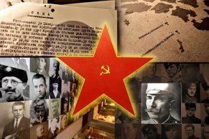 Podići spomenik žrtvama komunističkog režima!