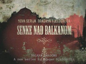 """Senke nad Balkanom"" Foto: RTRS"