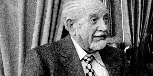 Ante Topić Mimara