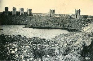 Fotografija iz kolekcije Dušana Napijala