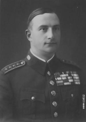 František Krištof