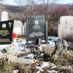 Srpska sela Lještar, Oraovica, Građanik, Vaganeš, Carevce, Kriljevo i još desetak zaselaka u sjevernom dijelu opštine Kosovska Kamenica, oslonjenih na Marevce, ostalo je bez Srba.