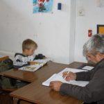rpska sela Lještar, Oraovica, Građanik, Vaganeš, Carevce, Kriljevo i još desetak zaselaka u sjevernom dijelu opštine Kosovska Kamenica, oslonjenih na Marevce, ostalo je bez Srba.