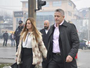 Naser Orić (foto: M. Kadrić/avaz.ba)