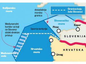 Piranski zaliv (Foto: dnevnik.ba)