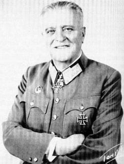 """""""SRBOŽDER"""" Slavko Kvaternik"""
