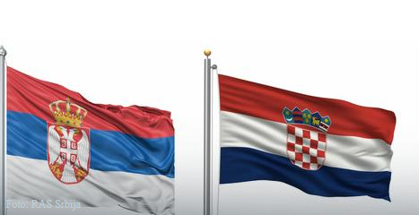 """Želimo mir i stabilnost"" pa red blokada, uslovljavanja, zatezanja odnosa... Foto: RAS Srbija"