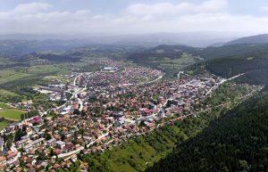 Opština Vlasenica