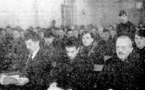Suđenje Gutiću