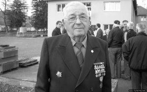 Penzije nam odoše nizbrdo, ali Tuđman ipak zadrža svoju generalsku - Đuro Klarić