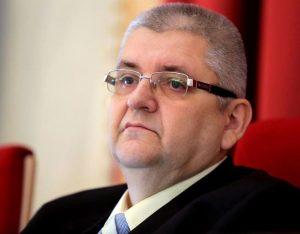 Anto Đapić (foto: www.vecernji.hr)