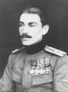 Branko Vukosavljević