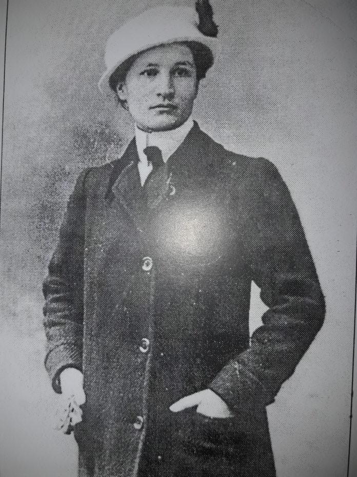 Divna Veković
