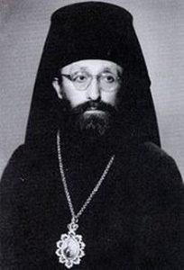 Episkop Varnava