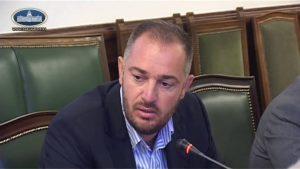 Mr Ivan Kostić
