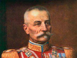 Petar I Karađorđević (Foto: arhiv)