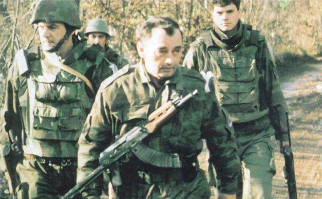 Manojlo Milovanović