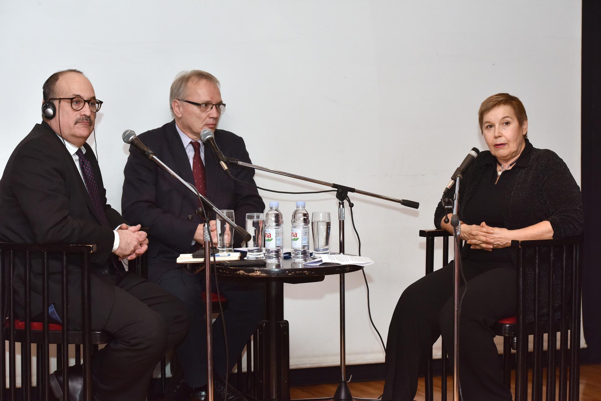 Foto: Davor Višnjić / PIHSELL