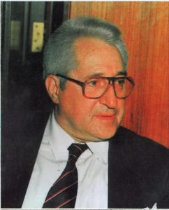 Milan Trešnjić