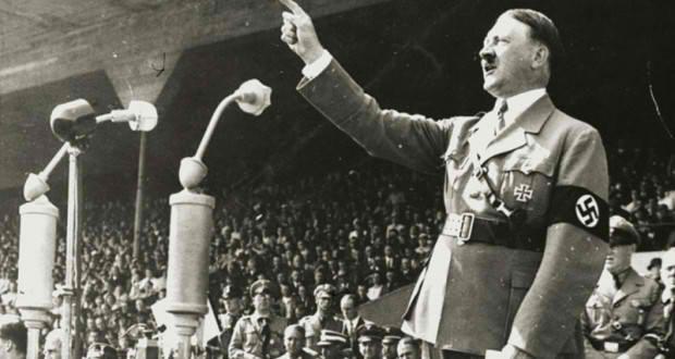 Hitlerovi nacisti na Cetinju pili pivo i jeli njegušku pršutu