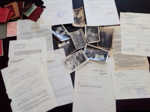 Veliki je odziv građana kada je u pitanju realizacija Inicijativa ustanove za prikupljanjem fotografija, dokumenata i predmeta koji svjedoče o stradanju civilnog stanovništva za vrijeme NDH.