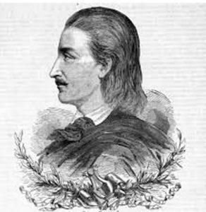 Branko Radičević