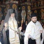 U manastiru Gračanica je služen parastos za stradale, povodom 14 godina od martovskog pogroma.